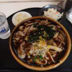 飯能市で美味しい肉うどんを食べたいなら「五郎八」に行こう!
