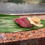 おらんく家 本店、高知県高知市にあるお寿司が美味しい店