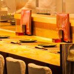 愛禅、高知県高知市にある素敵な雰囲気の極上割烹料理店