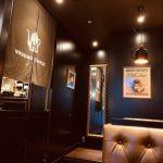 星乃珈琲店 コロワ甲子園店は贅沢なひとときを過ごせるおすすめカフェ