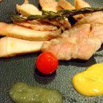 上尾にある酒食処ふらここは種類が豊富で美味しい料理がおすすめの居酒屋